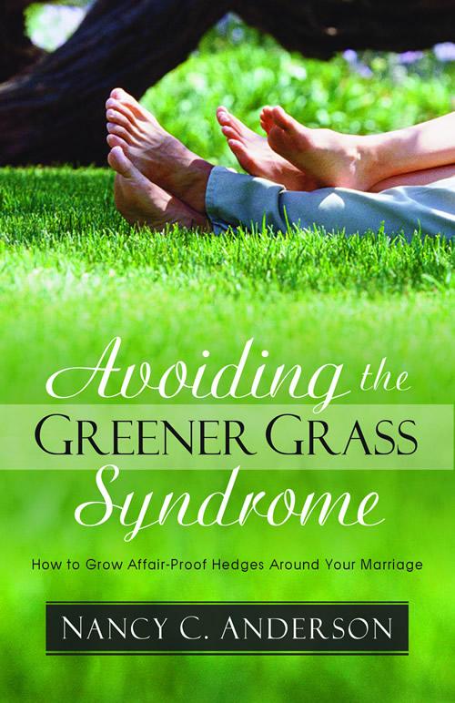 Avoiding the Greener Grass Syndrome