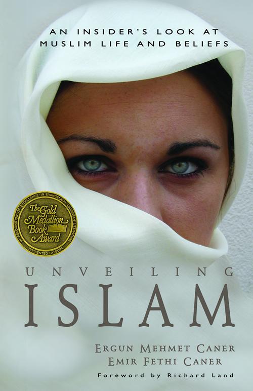 Unveiling Islam