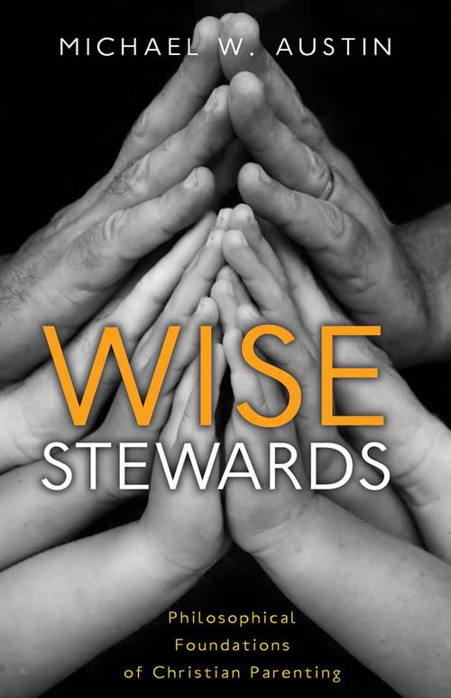 Wise Stewards