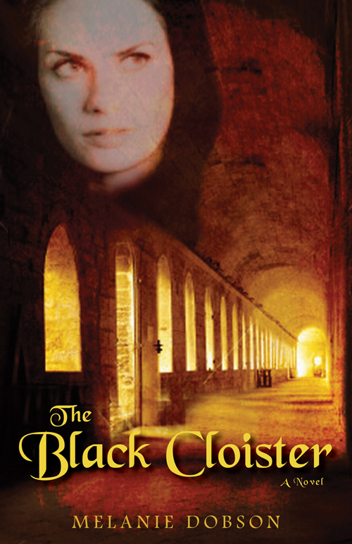 The Black Cloister