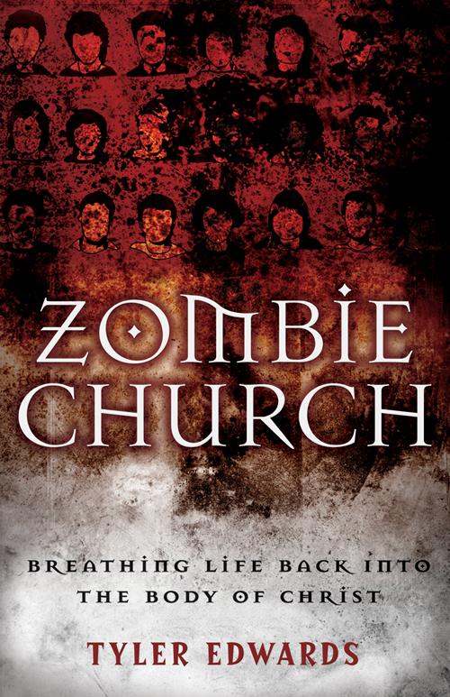 Zombie Church