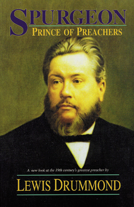 Spurgeon: Prince of Preachers