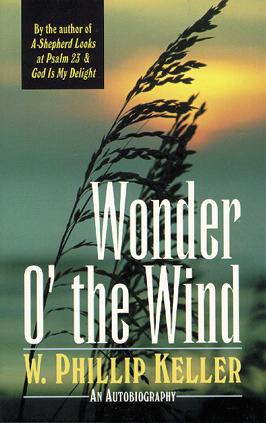 Wonder O? the Wind