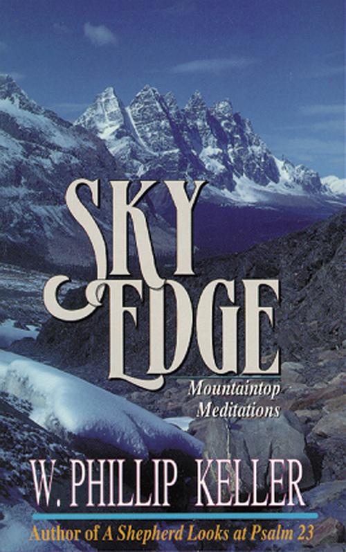 Sky Edge