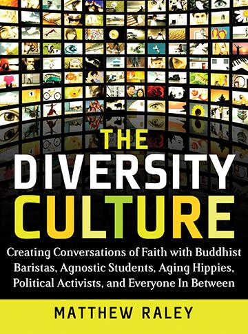 The Diversity Culture