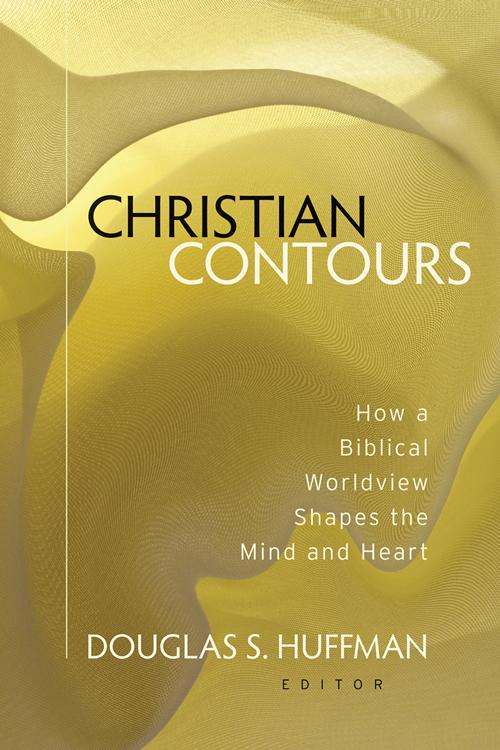 Christian Contours