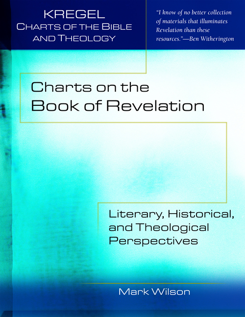 Charts on the Book of Revelation