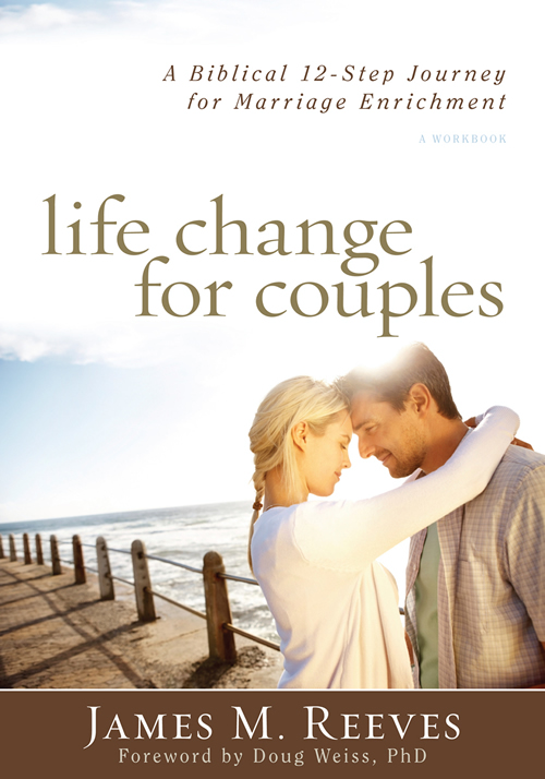 Life Change for Couples