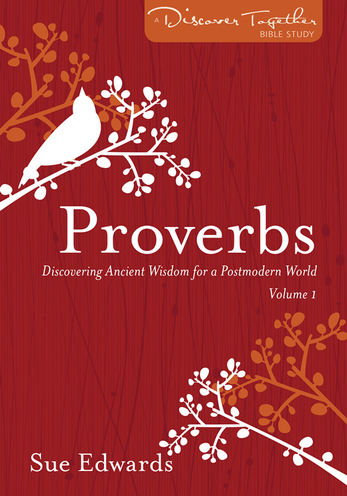Proverbs, Volume 1