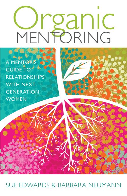 Organic Mentoring