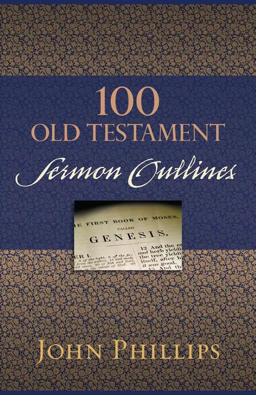 500 Sermon Outlines on Evangelism | Kregel