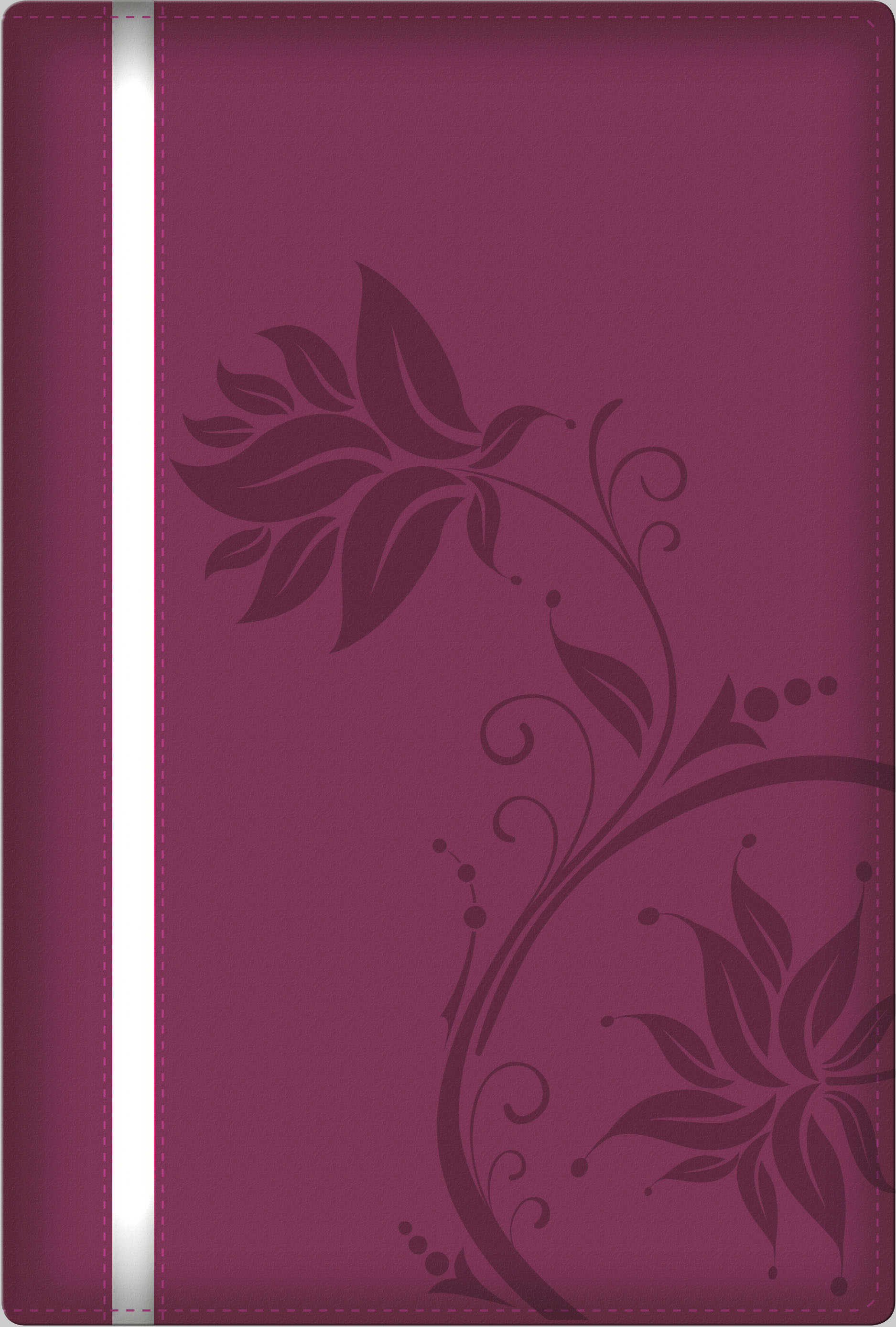 A Woman After God's Own Heart Bible - Berry