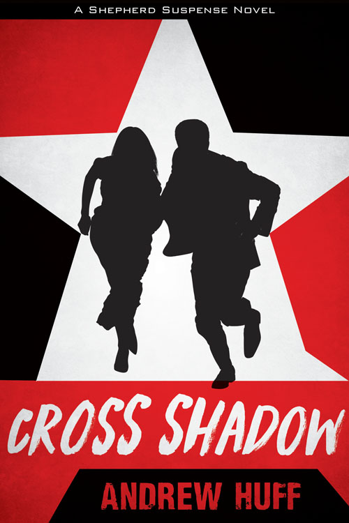 Cross Shadow