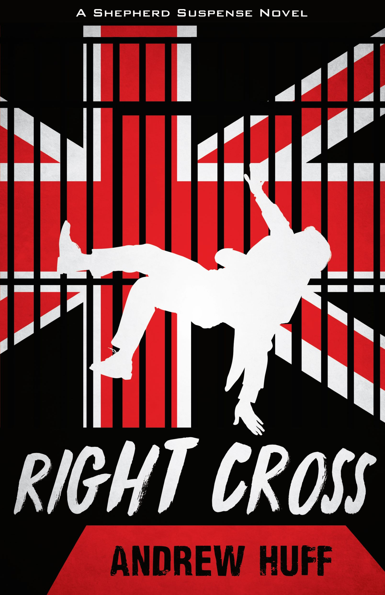 Right Cross