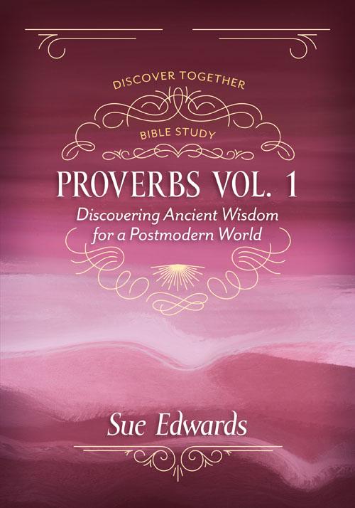 Proverbs, Volume 1