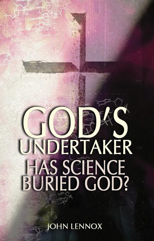 God's Undertaker