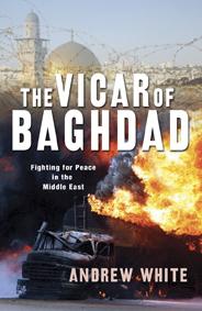 The Vicar of Baghdad