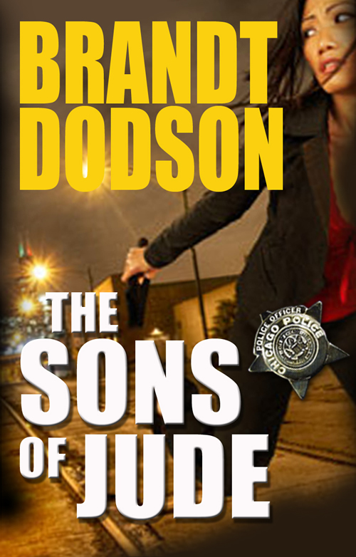 The Sons of Jude