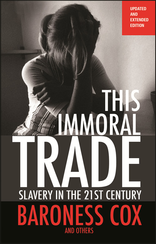 This Immoral Trade, Updated and Expanded Edition