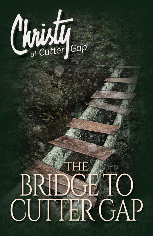 The Bridge to Cutter Gap