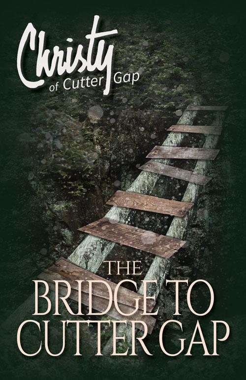 The Bridge to Cutter Gap