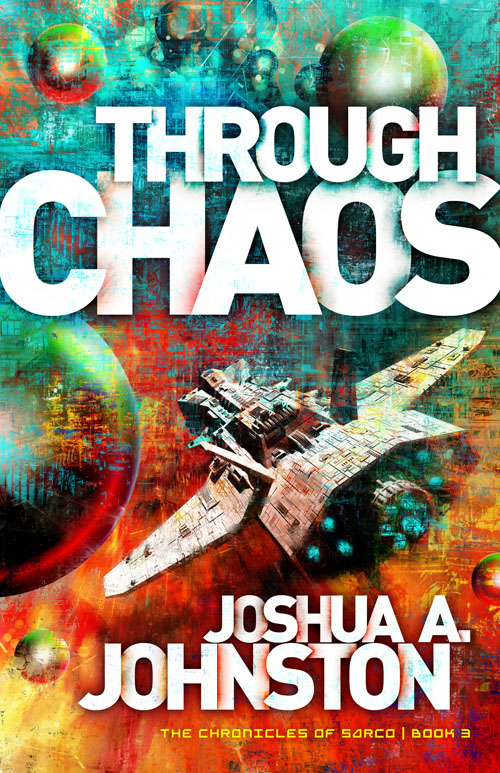 Through Chaos