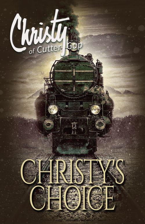 Christy's Choice
