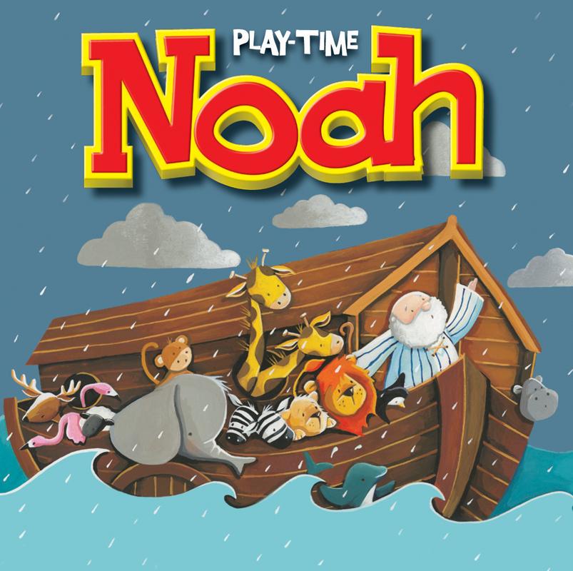 Play-Time--Noah