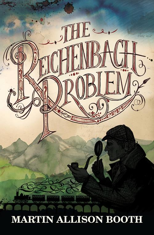 The Reichenbach Problem