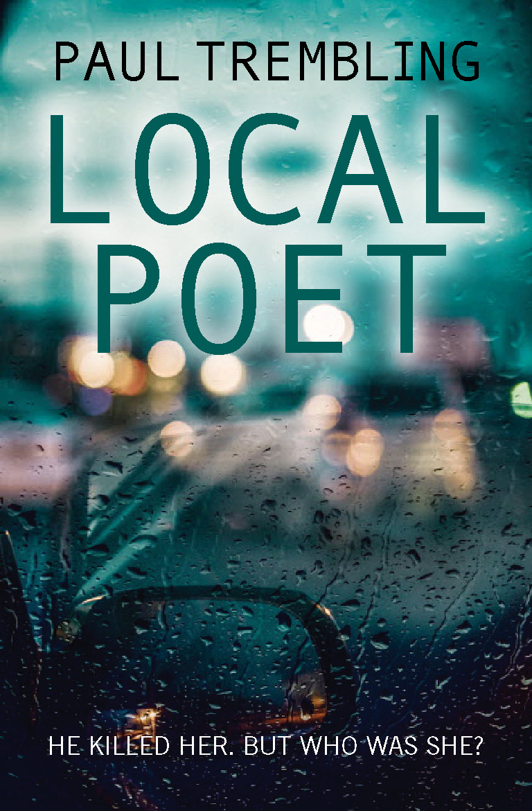 The Local Poet
