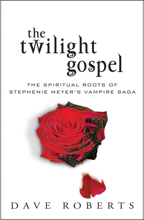 The Twilight Gospel