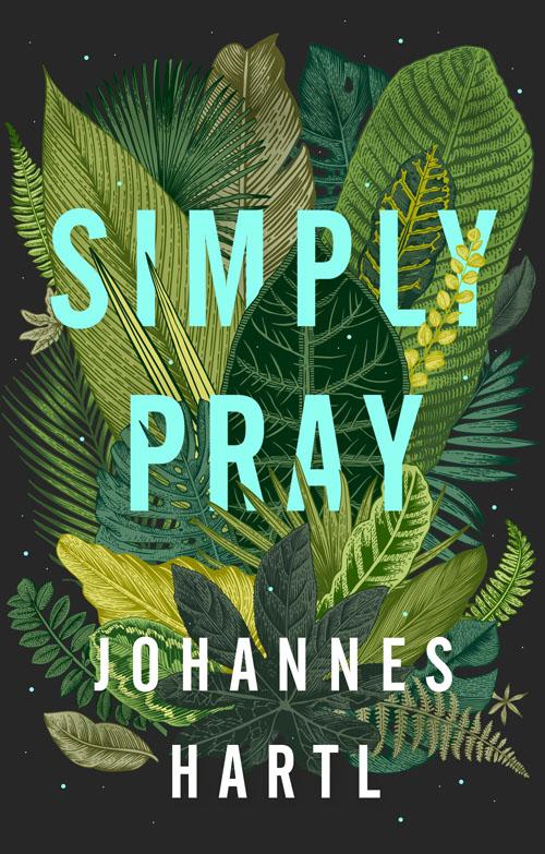 Simply Pray