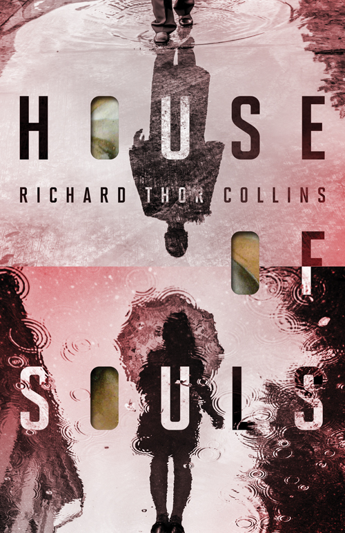 House of Souls