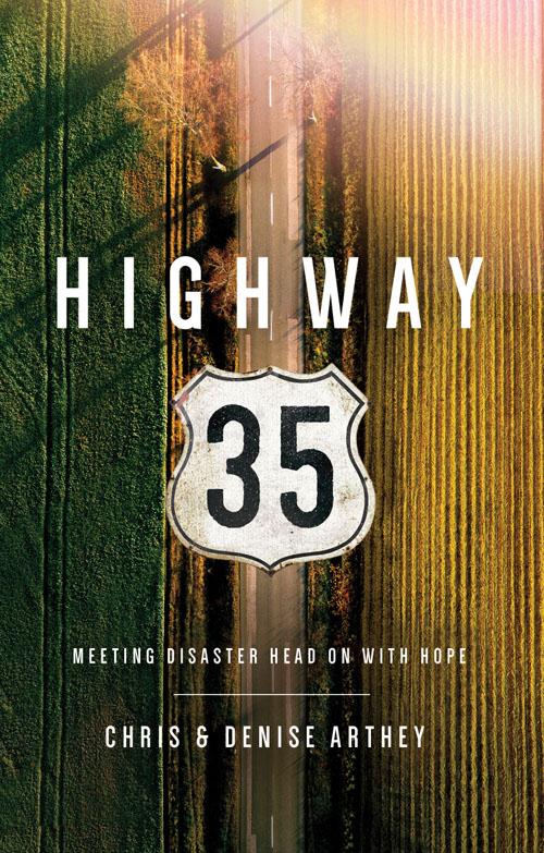 Highway 35