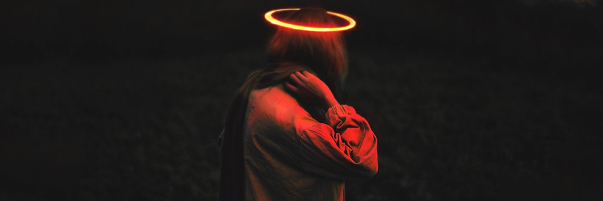 are-angels-and-demons-active-today-5789