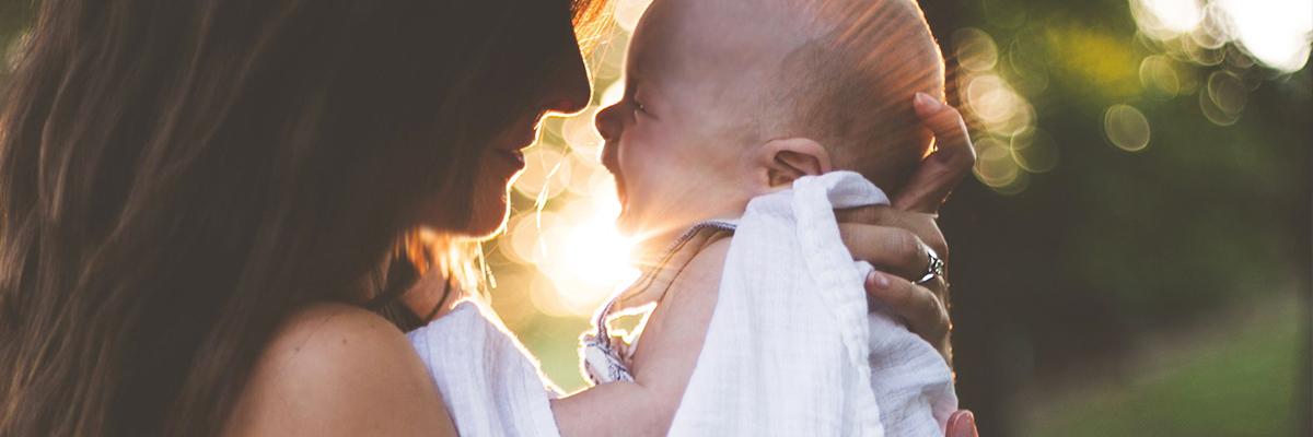 rejuvenating-motherhood-6686