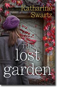 the-lost-garden