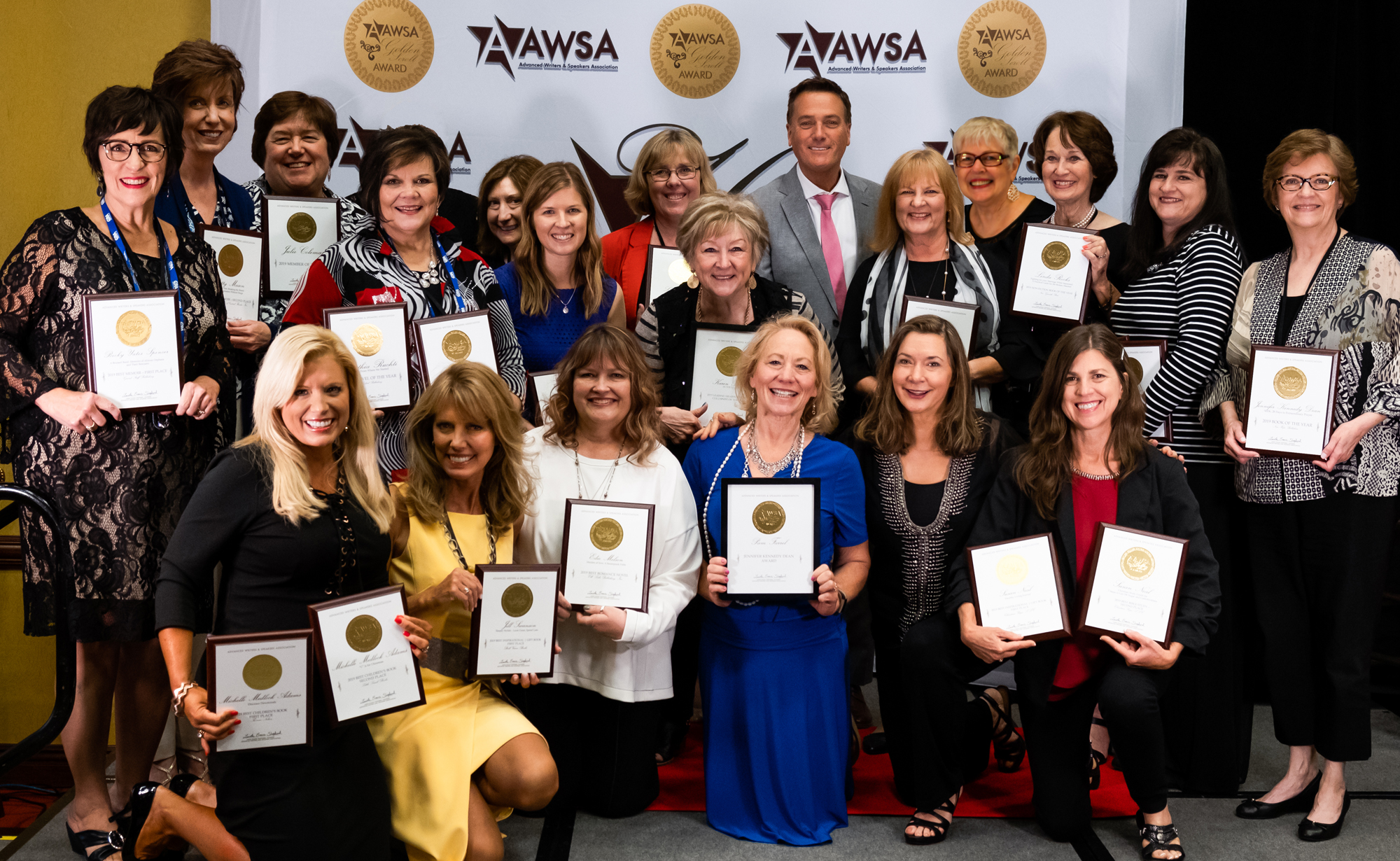 kregel-and-gilead-titles-receive-awsa-golden-scroll-awards
